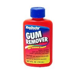 Gum-Adhesives Remover