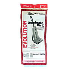 Bernina/Evolution Vacuum Bags 01-2405-01