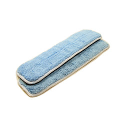 Flip It Gentle Clean Pad 203-6702