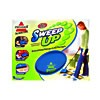 Bissell Sweepers List