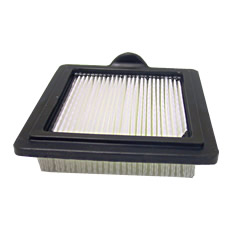 Bissell Flip-It Filter