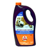 Bissell Pet Stain & Odor Remover 77H8