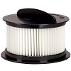 Bissell Style 22 Post Motor Filter 203-2172