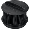 Bissell Pleated Circular Filter 203-1464
