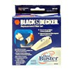 Black & Decker Dust Buster Filter: VF20