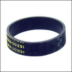 KirbyVacuum belts