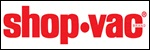shop vac logo