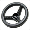 Power Wheels Steering Wheel  PW-74440-2379