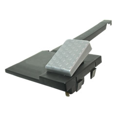 Power Wheels Footboard 74020-9839