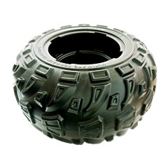 Kawasaki Brute Force J5248 Rear Tire J5248-2369