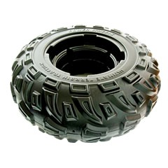 Power Wheels Front Tire J5248-2369