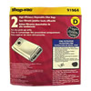 Shop Vac Vacuum Bags for Fine Dust Like Drywall Dust 2Pk: 919-64-00