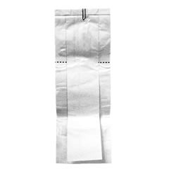Made To fit Type Sub-1 Singer Vacuum Bags 3Pk