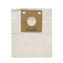 Made To fit Type SLL-1 Singer Vacuum Bags 3Pk