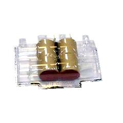 Black Amp Decker 173310 00 Cordless Dustbuster 2 4v Battery