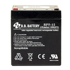 Black Amp Decker 243213 00 Battery 12v