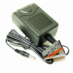 black and decker 5102767-12 replacement battery charger