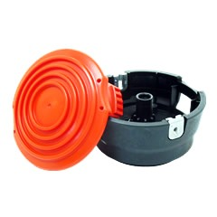 Black And Decker 495576 00 Spool Cap