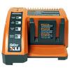 Ridgid 24V Battery Charger 140315001