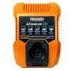 Ridgid 12V Battery Charger 140446001