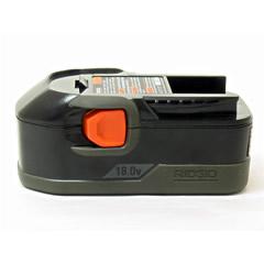 Ridgid 18v 130252004 Battery