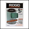 Ridgid VF6000 Wet/Dry Shop Vac Filter