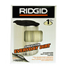 Ridgid VF4000 Wet/Dry Shop Vac Filter