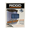 Ridgid VF5000 Wet/Dry Shop Vac Filter