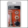 Wagner Piston Pump Repair Kit For Paint Sprayers: 0512221