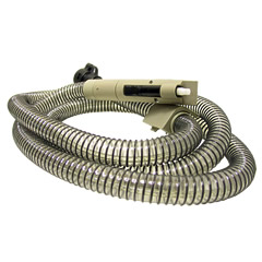 hoover steam vac hose hook up Buy a hoover cord hook-hose magnesium gray [h-36433169] for your hoover vacuum - this is an authentic hoover-made part it is a gray plastic part made for e.